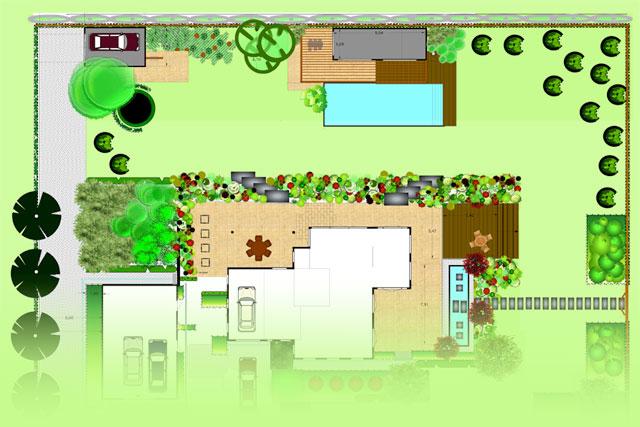 Het-tuinontwerp-de-Lingebrug-Hoveniers